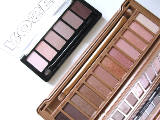 catrice-absolute-rose-vs-urban-decay-naked-3