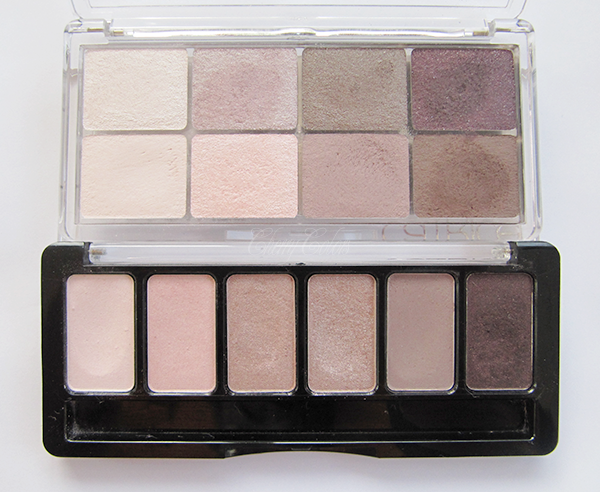 Catrice_Vs_Essence_Roses_palette (2).png