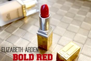 Elizabeth Arden Bold Red.JPG