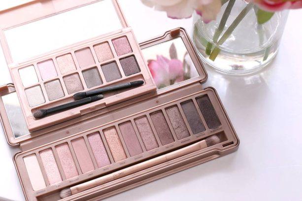 maybelline-blushed-nudes-41.jpg