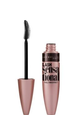 Maybelline-Mascara-Lash-Sensational-Blackest-Black-041554420616-O.jpg