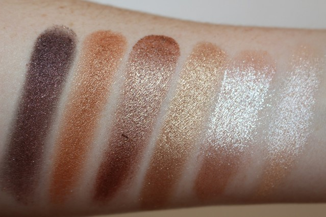 sleek-makeup-24k-gold-i-lust-gold-standard-eyeshadow-palette-swatches-639x426