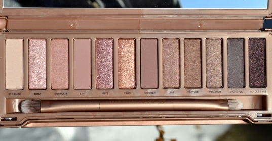 Urban-Decay-Naked-3-Palette.jpg