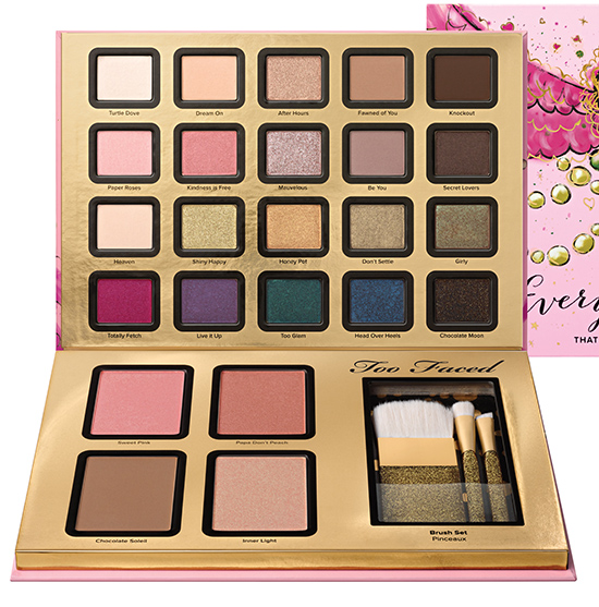 holiday2014_toofaced001.jpg