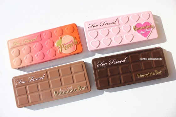 too-faced-sweet-peach-vs-too-faced-chocolate-bon-bons-vs-too-faced-semi-sweet-chocolate-bar-vs-too-faced-chocolate-bar-palettes-1024x682.jpg