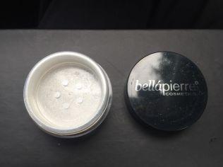 BELLAPIERRE-Cosmetics-Snow-Flake-Shimmer-Powder-Pot-_57.jpg