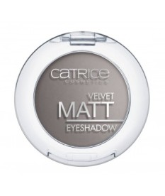 catrice-velvet-matt-eyeshadow-050-welcome-to-greysland.jpg