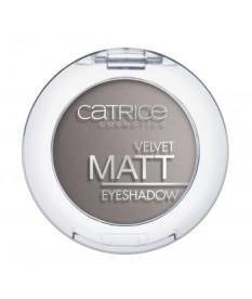 catrice-velvet-matt-eyeshadow-050-welcome-to-greysland.jpg