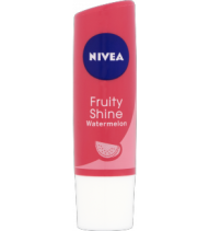 nivea_fruity_shine_watermelon_lip.png