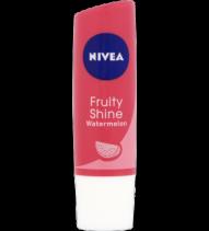nivea_fruity_shine_watermelon_lip.png