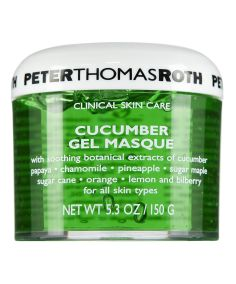 ptr031_peterthomasroth_cucumbergelmasque_800x960.jpg