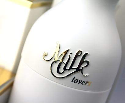 pupa-milk-lovers-1000-13.jpg