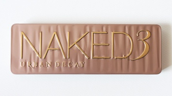 urban-decay-naked-3-palette-1