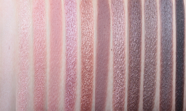 urban-decay-naked-3-palette-swatch