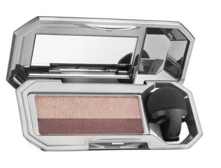 benefit-cosmetics-theyre-real-duo-shadow-blender