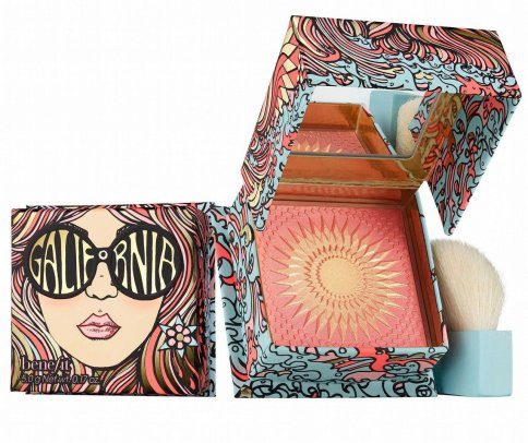 benefit%20galifornia%20blush.jpg