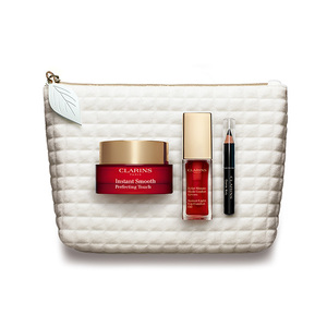 Clarins-Set%20Radiant%20Beauty,%20Editie%20Limitata%202016-3380810133257-Face%20Care.jpg
