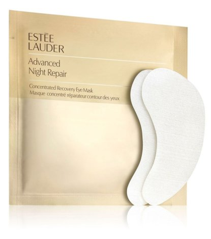 estee%20lauder%20advanced%20night%20repair%20concentrated%20recovery%20eye%20mask