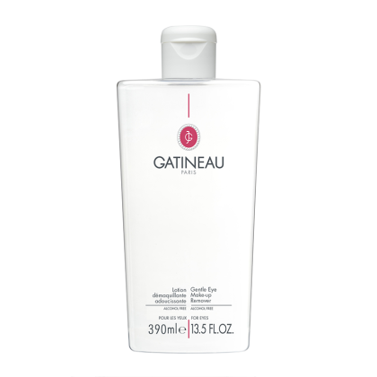 Gatineau_Gentle_Eye_Makeup_Remover_390ml_1468491129.png