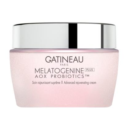 Gatineau_Melatogenine_AOX_Probiotics_Advanced_Rejuvenating_Cream_50ml_1365081934.png