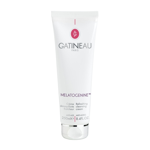 Gatineau_Melatogenine_Refreshing_Cleansing_Cream_250ml_1365082002.png