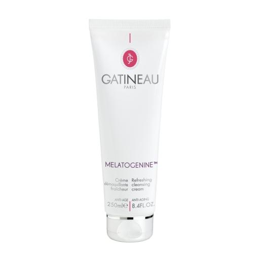 Gatineau_Melatogenine_Refreshing_Cleansing_Cream_250ml_1365082002.png