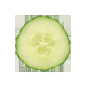 key-cucumber