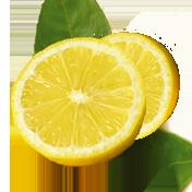 key-lemon-1