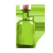 key-lime-oil