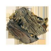 key-seaweed-2