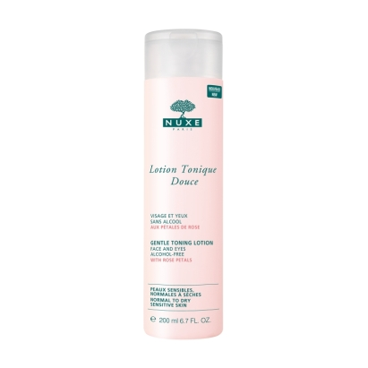 NUXE_Lotion_Tonique_Douce_Gentle_Toning_Lotion_200ml_1365677592.png