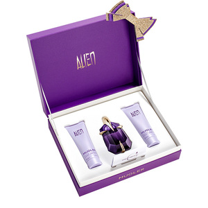 Thierry%20Mugler-Set%20Alien%20Base,%20Editie%20Limitata%202016-3439600010558-Alien.jpg