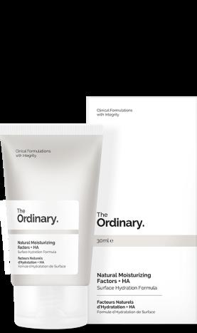 rdn-natural-moisturizing-factors-ha-30ml.png