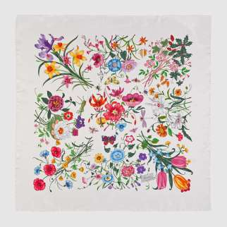 022796_3G001_9000_001_100_0000_Light-Flora-silk-printed-scarf
