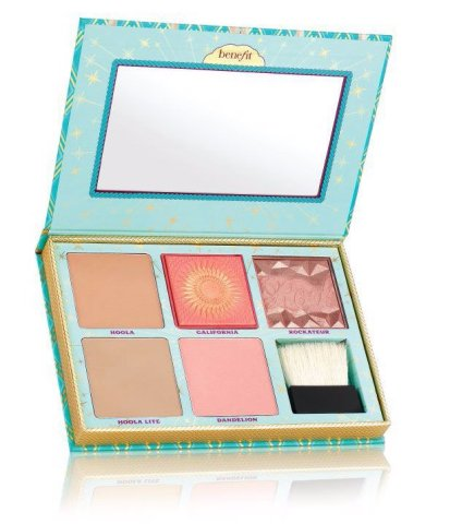 Benefit-Cosmetics-Cheek-Parade-Blush-Palette-large