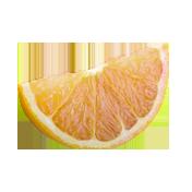 key-grapefruit-2