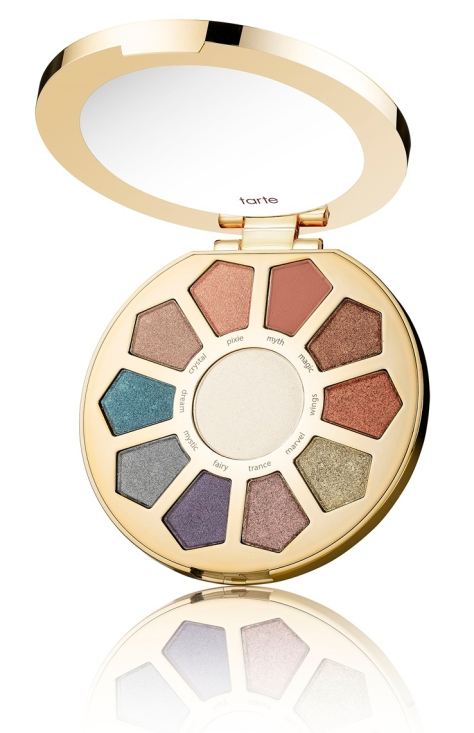 Tarte-Makeup-Believe-In-Yourself-Eye-Cheek-Palette.jpg