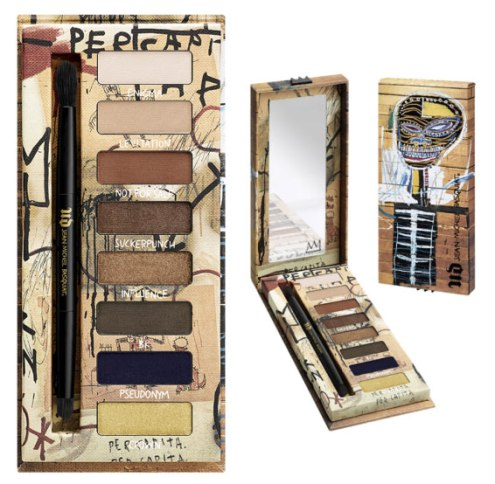 Urban-Decay-x-Jean-Michel-Basquiat-Gold-Griot-Eyeshadow-Palette.jpg