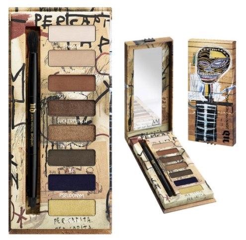 Urban-Decay-x-Jean-Michel-Basquiat-Gold-Griot-Eyeshadow-Palette.jpg