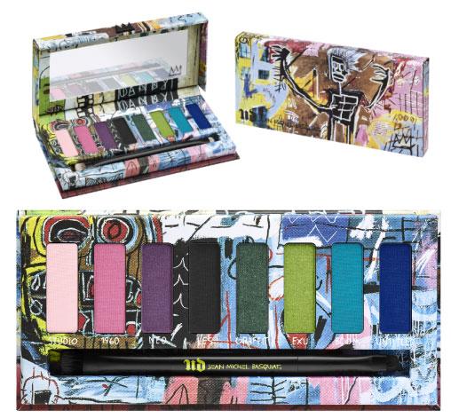 Urban-Decay-x-Jean-Michel-Basquiat-Tenant-Eyeshadow-Palette.jpg