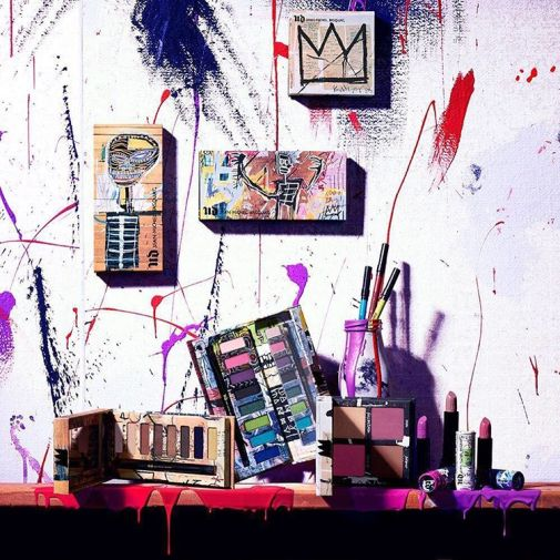 Urban-Decay-x-Jean-Michel-Basquiat%20Collection%20background.jpg
