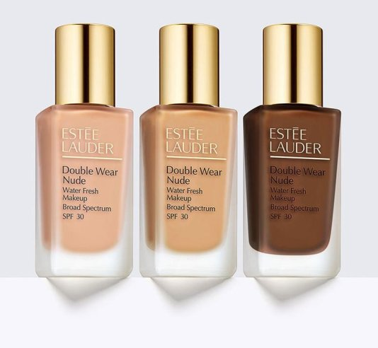 Estee-Lauder-Double-Wear-Nude-Foundation.jpg