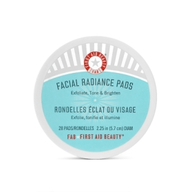 First_Aid_Beauty_Facial_Radiance_Pads_x28_0_1427886622_main.jpg