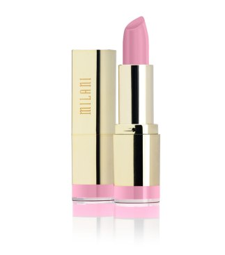 MLSN-62-Color_Statement_Lipstick_Matte-Blissful
