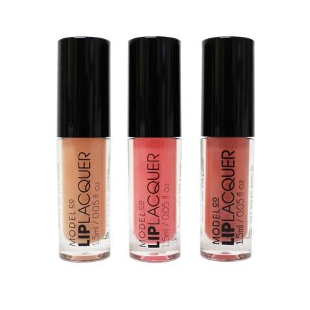 model-co_lip-lacuer-liquid-lipstick-trio_pd-group_900x900.jpg