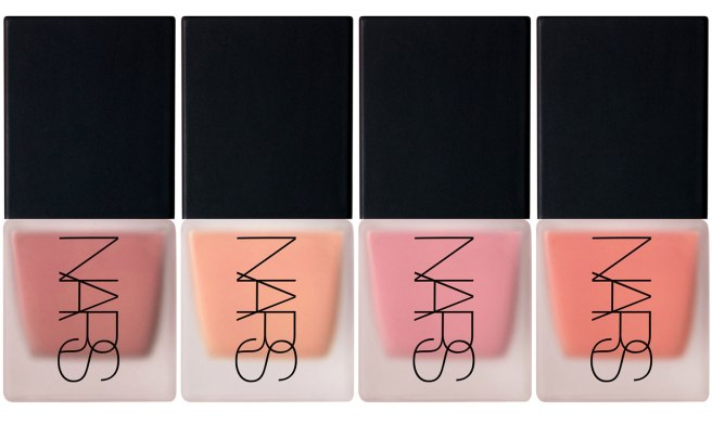nars-liquid-blush-shades.jpg