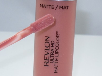 Revlon-Ultra-HD-Matte-Lipcolor-Seduction