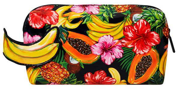 MAC-Fruity-Juicy-Makeup-Bag.jpg