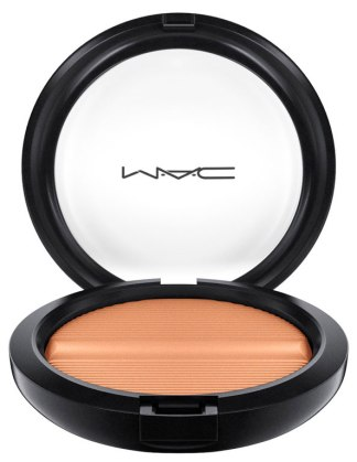 MAC-Fruity-Juicy-Studio-Sculpt-Bronzing-Powder-in-Delphic(2)