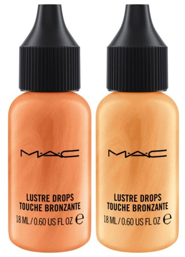 MAC-Lustre-Drops.jpg
